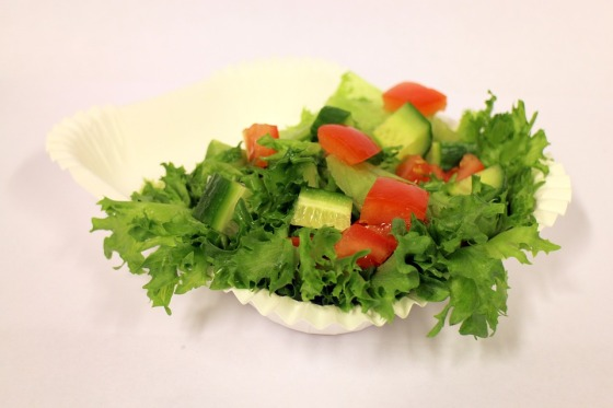 salad-765382_960_720